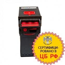 Купюроприемник NV200 Spectral